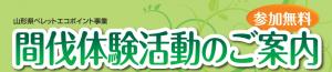 スクリーンショット(2011-10-23 1.48.41)