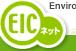 スクリーンショット(2012-04-01 17.52.52)