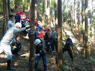 20121030sagawa1