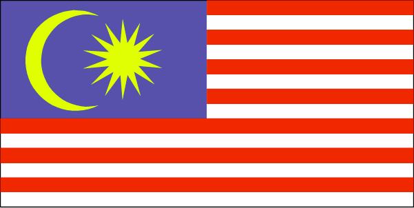 my-lgflag