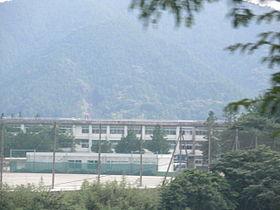 280px-Naka_high_school