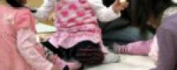 20110328_09_1