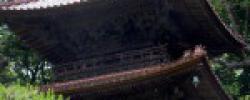 TKY201105150387
