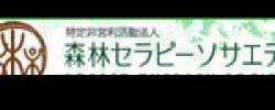 links_banner_j