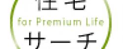 スクリーンショット(2012-04-01 17.54.41)