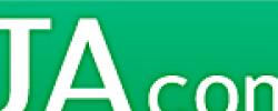 スクリーンショット(2012-04-01 16.57.54)