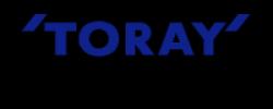 200px-Toray_logo_svg