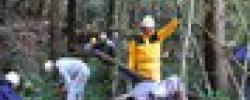 sinnrinnhozenn-thumb-90x135-8659