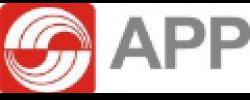 2013042309380840bw_logo