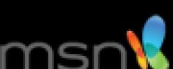logo_msn_blak