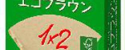 prl13121011390027-n1